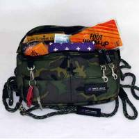 Hunting Supplies - Sportsman's Hunting Kit