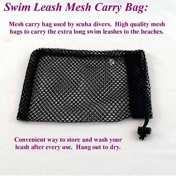 ... Dog Leash Mesh Storage. Additional Images. Pricing: $11.70
