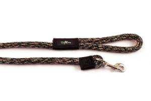 20 foot long dog snap leashes