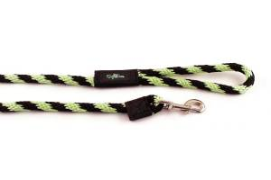 6 foot long dog snap leashes