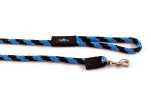10 foot long dog snap leashes