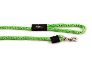 15 foot dog snap leashes