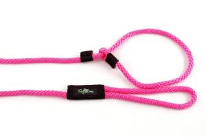 15 foot long slip leashes
