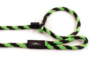 20 foot long slip leashes