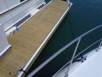 "Boats - Floating Dock Locator Lines - 5/8"" Diameter"