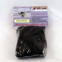 Swimming Dog Slip Leash 10 Ft Mesh Storage Bag