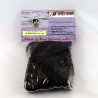 Swimming Dog Snap Leash 30 Ft Mesh Storage Bag